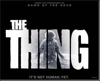 thething2011title