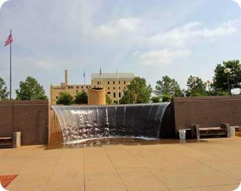 11-fountain