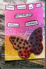 butterfly atc