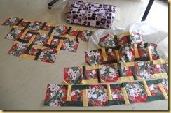 03.03.12 quilt in progress