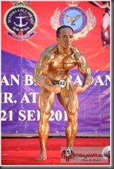 Mr ATM 2011 (23)