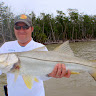 Flamingo Snook Fishing June 30, 2011 015.JPG