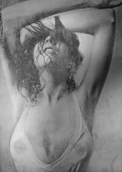 Paul Cadden_4