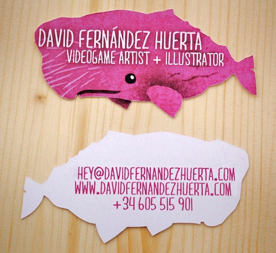 davidHuerta
