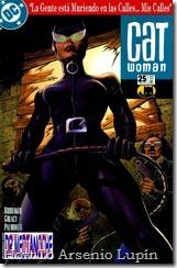 P00026 - Catwoman v2 #25