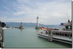 Vakantie 2011 Italie 024