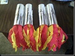 9-19-2011 rocket packs