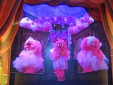 2014.12.01-052 vitrines des Galeries Lafayette