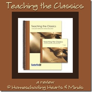 teaching classics-001