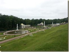 20130725_Big Picture from Palace (Small)