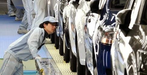 fabrica-linha-carro-japao
