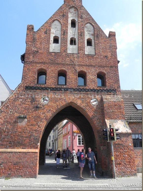 Wismar 9