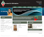 Website CEL