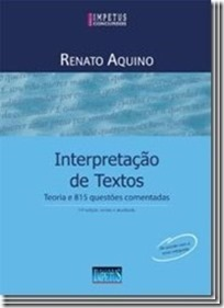 3---Interpretao-de-Textos_thumb1_thu