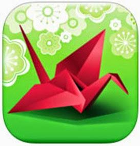 origami-fun