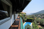 Italy Holiday rentals in Liguria, Alassio