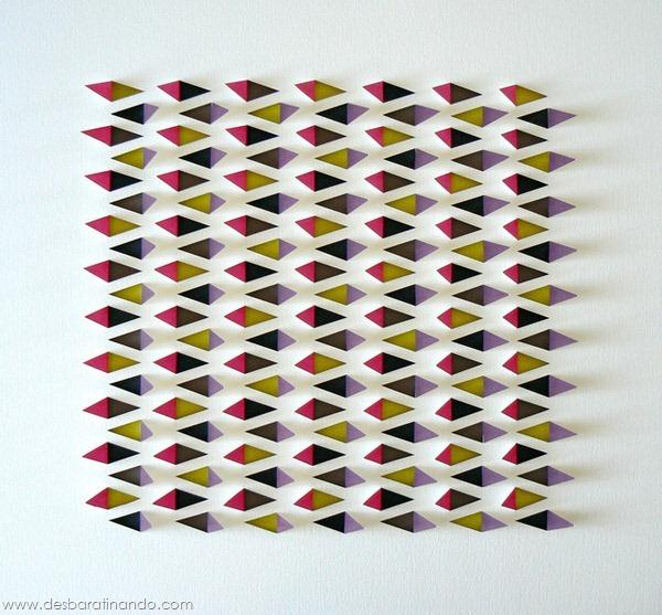 arte-em-papel-retalhado-desbaratinando (13)