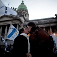 Argentina gay