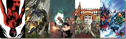 ComicsRoundUp-20120328-02-2