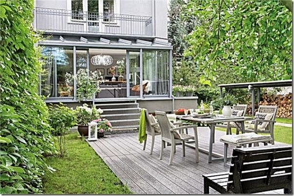 case e interni - stile scandinavo in polonia (10)