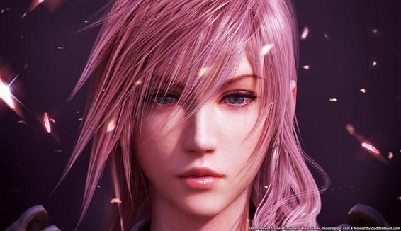 ws_Final_Fantasy_XIII_2_1920x1080