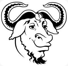 software_libre_logo