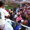 san-jose-tacloban-relief-005.jpg