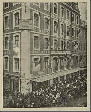 1897 Grandella.1 (Jan)