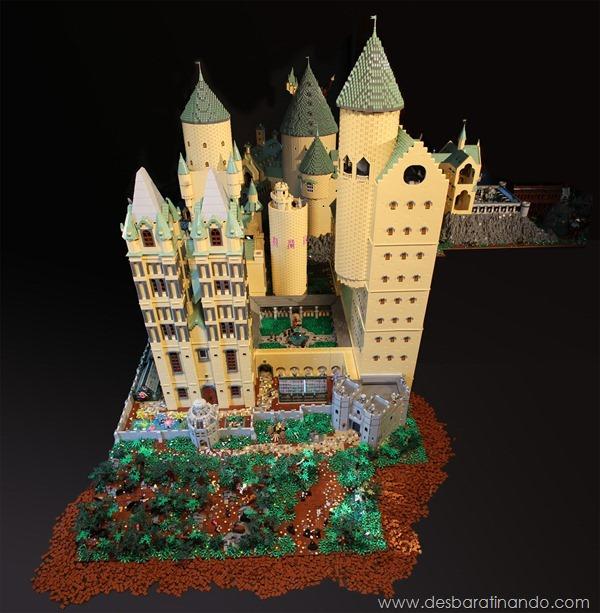 hogwarts-lego-realista (5)