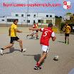 Streetsoccer-Turnier, 28.6.2014, Leopoldsdorf, 7.jpg