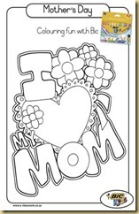 Mothers-Day-Colouring_thumb4