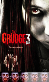 grudge C