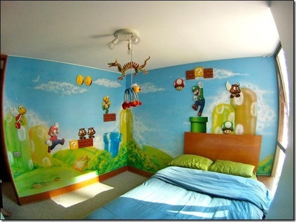 nerdy-bedrooms-awesome-3