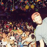 2013-07-20-carnaval-estiu-moscou-343