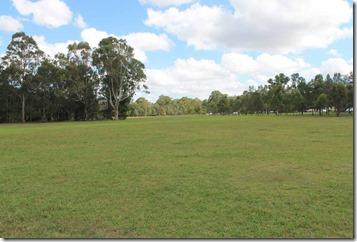 Parramatta Park General  003 ed