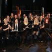 Nacht van de muziek CC 2013 2013-12-19 234.JPG
