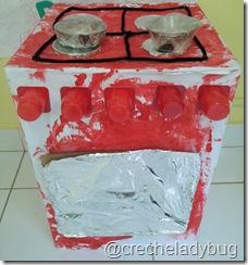 fogao-fogo-creche-escola-recreio-dos-bandeirantes-rio-de-janeiro-rj