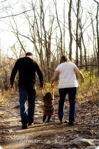 bgMoss-Family-2011_07