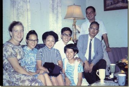 hu-visit-68-2