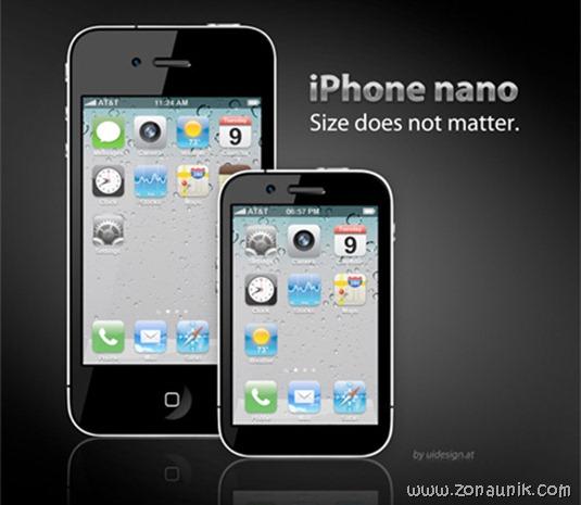 Desain terbaru iPhone (10)