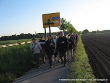 2012-05-17_Trier_06-39-32.jpg