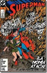 P00012 - 12 - Superman v2 #5