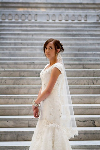 bridals24