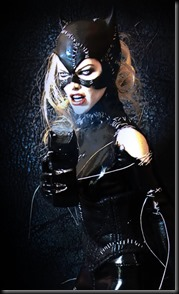 catwoman new4