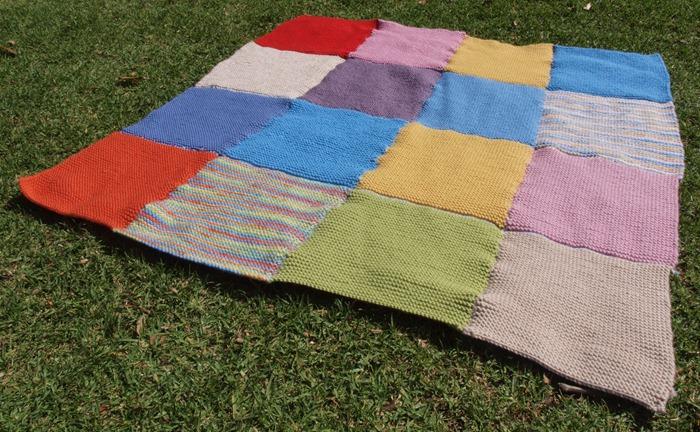 blanket 2 (2)