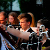 Concertband Leut 30062013 2013-06-30 144.JPG