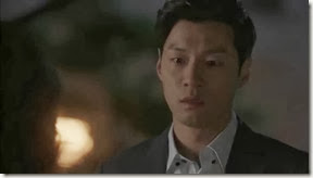 [KBS Drama Special] Like a Fairytale (동화처럼) Ep 4.flv_003887383
