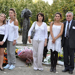 2009 09 19 Hommage aux Invalides (86).JPG