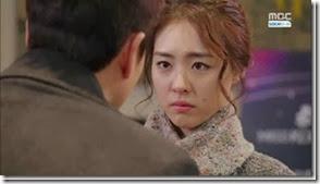 Miss.Korea.E07.mp4_000573654_thumb