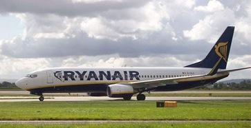Ryanair_plane